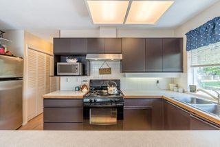 Photo 15: 18909 86 Avenue in Surrey: Port Kells House for sale (North Surrey)  : MLS®# R2262864