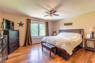 Photo 9: 18909 86 Avenue in Surrey: Port Kells House for sale (North Surrey)  : MLS®# R2262864