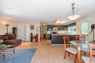 Photo 13: 18909 86 Avenue in Surrey: Port Kells House for sale (North Surrey)  : MLS®# R2262864