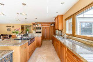 Photo 4: 18909 86 Avenue in Surrey: Port Kells House for sale (North Surrey)  : MLS®# R2262864