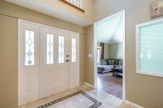 Photo 3: 18909 86 Avenue in Surrey: Port Kells House for sale (North Surrey)  : MLS®# R2262864
