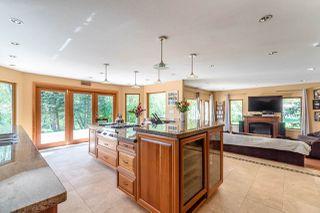 Photo 5: 18909 86 Avenue in Surrey: Port Kells House for sale (North Surrey)  : MLS®# R2262864