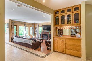 Photo 8: 18909 86 Avenue in Surrey: Port Kells House for sale (North Surrey)  : MLS®# R2262864