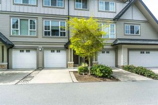 "Photo 2: 205 2501 161A Street in Surrey: Grandview Surrey Townhouse for sale in ""HIGHLAND PARK"" (South Surrey White Rock)  : MLS®# R2265221"