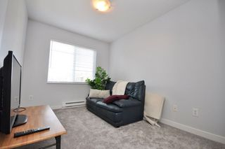 """Photo 5: 15 15155 62A Avenue in Surrey: Sullivan Station Townhouse for sale in """"OAKLANDS"""" : MLS®# R2266452"""