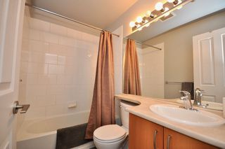 """Photo 9: 15 15155 62A Avenue in Surrey: Sullivan Station Townhouse for sale in """"OAKLANDS"""" : MLS®# R2266452"""