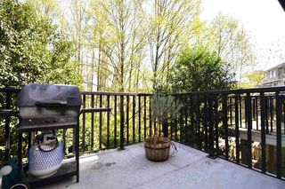 """Photo 2: 15 15155 62A Avenue in Surrey: Sullivan Station Townhouse for sale in """"OAKLANDS"""" : MLS®# R2266452"""