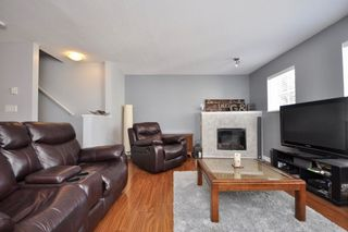 """Photo 4: 15 15155 62A Avenue in Surrey: Sullivan Station Townhouse for sale in """"OAKLANDS"""" : MLS®# R2266452"""