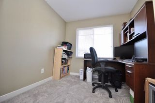 """Photo 6: 15 15155 62A Avenue in Surrey: Sullivan Station Townhouse for sale in """"OAKLANDS"""" : MLS®# R2266452"""