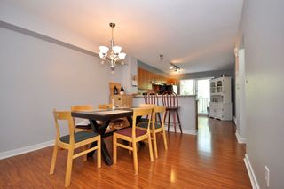 """Photo 3: 15 15155 62A Avenue in Surrey: Sullivan Station Townhouse for sale in """"OAKLANDS"""" : MLS®# R2266452"""