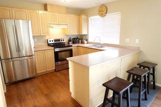 "Photo 3: 17 45296 WATSON Road in Sardis: Vedder S Watson-Promontory Townhouse for sale in ""CHELSEA"" : MLS®# R2268878"