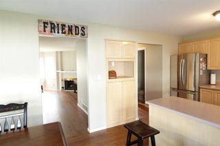 "Photo 8: 17 45296 WATSON Road in Sardis: Vedder S Watson-Promontory Townhouse for sale in ""CHELSEA"" : MLS®# R2268878"