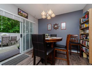 "Photo 9: 16 36060 OLD YALE Road in Abbotsford: Abbotsford East Townhouse for sale in ""Mountain View Village"" : MLS®# R2269722"