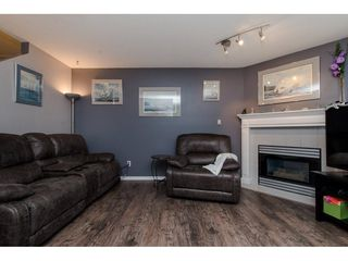 "Photo 12: 16 36060 OLD YALE Road in Abbotsford: Abbotsford East Townhouse for sale in ""Mountain View Village"" : MLS®# R2269722"