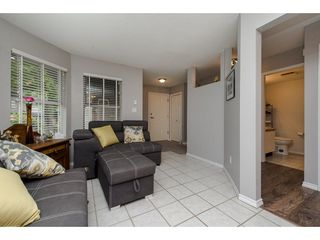 "Photo 4: 16 36060 OLD YALE Road in Abbotsford: Abbotsford East Townhouse for sale in ""Mountain View Village"" : MLS®# R2269722"