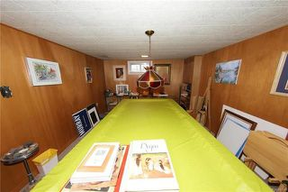 Photo 17: 872 Centennial Street in Winnipeg: River Heights South Residential for sale (1D)  : MLS®# 1813395
