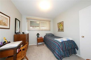Photo 9: 872 Centennial Street in Winnipeg: River Heights South Residential for sale (1D)  : MLS®# 1813395
