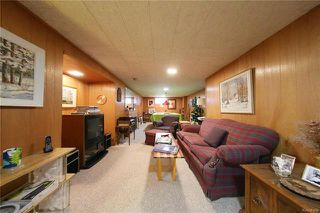 Photo 16: 872 Centennial Street in Winnipeg: River Heights South Residential for sale (1D)  : MLS®# 1813395
