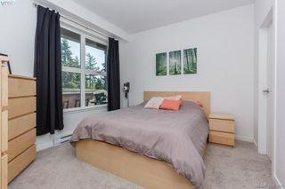 Photo 12: 402 2871 JACKLIN Road in VICTORIA: La Langford Proper Condo Apartment for sale (Langford)  : MLS®# 391906
