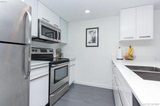 Photo 4: 402 2871 JACKLIN Road in VICTORIA: La Langford Proper Condo Apartment for sale (Langford)  : MLS®# 391906