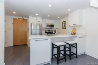 Photo 6: 402 2871 JACKLIN Road in VICTORIA: La Langford Proper Condo Apartment for sale (Langford)  : MLS®# 391906