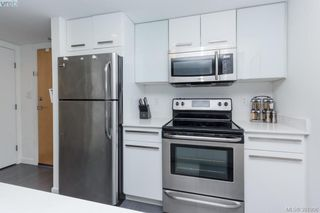 Photo 3: 402 2871 JACKLIN Road in VICTORIA: La Langford Proper Condo Apartment for sale (Langford)  : MLS®# 391906
