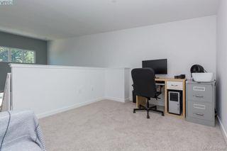 Photo 18: 402 2871 JACKLIN Road in VICTORIA: La Langford Proper Condo Apartment for sale (Langford)  : MLS®# 391906