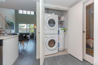 Photo 15: 402 2871 JACKLIN Road in VICTORIA: La Langford Proper Condo Apartment for sale (Langford)  : MLS®# 391906
