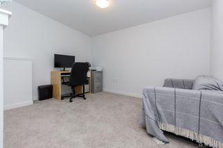 Photo 17: 402 2871 JACKLIN Road in VICTORIA: La Langford Proper Condo Apartment for sale (Langford)  : MLS®# 391906