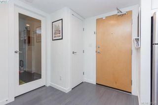 Photo 2: 402 2871 JACKLIN Road in VICTORIA: La Langford Proper Condo Apartment for sale (Langford)  : MLS®# 391906