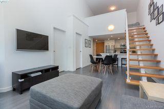 Photo 10: 402 2871 JACKLIN Road in VICTORIA: La Langford Proper Condo Apartment for sale (Langford)  : MLS®# 391906