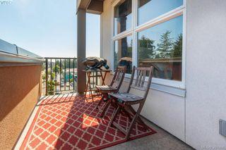 Photo 11: 402 2871 JACKLIN Road in VICTORIA: La Langford Proper Condo Apartment for sale (Langford)  : MLS®# 391906