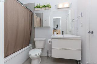 Photo 13: 402 2871 JACKLIN Road in VICTORIA: La Langford Proper Condo Apartment for sale (Langford)  : MLS®# 391906