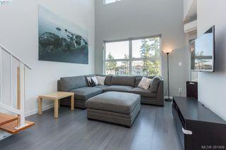 Photo 9: 402 2871 JACKLIN Road in VICTORIA: La Langford Proper Condo Apartment for sale (Langford)  : MLS®# 391906