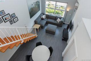 Photo 16: 402 2871 JACKLIN Road in VICTORIA: La Langford Proper Condo Apartment for sale (Langford)  : MLS®# 391906