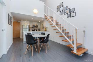 Photo 7: 402 2871 JACKLIN Road in VICTORIA: La Langford Proper Condo Apartment for sale (Langford)  : MLS®# 391906