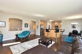 Photo 6: 4826 Mazinke Crescent in Regina: Lakeridge RG Residential for sale : MLS®# SK733914