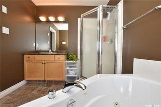 Photo 27: 4826 Mazinke Crescent in Regina: Lakeridge RG Residential for sale : MLS®# SK733914