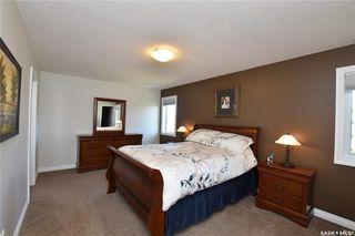 Photo 22: 4826 Mazinke Crescent in Regina: Lakeridge RG Residential for sale : MLS®# SK733914