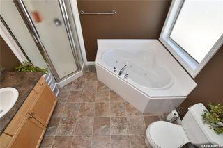 Photo 24: 4826 Mazinke Crescent in Regina: Lakeridge RG Residential for sale : MLS®# SK733914