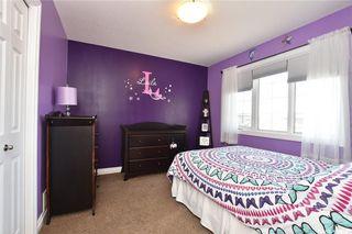 Photo 16: 4826 Mazinke Crescent in Regina: Lakeridge RG Residential for sale : MLS®# SK733914