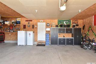 Photo 35: 4826 Mazinke Crescent in Regina: Lakeridge RG Residential for sale : MLS®# SK733914