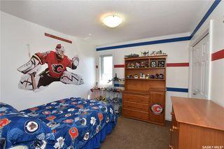 Photo 18: 4826 Mazinke Crescent in Regina: Lakeridge RG Residential for sale : MLS®# SK733914