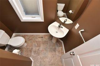 Photo 12: 4826 Mazinke Crescent in Regina: Lakeridge RG Residential for sale : MLS®# SK733914