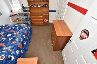 Photo 17: 4826 Mazinke Crescent in Regina: Lakeridge RG Residential for sale : MLS®# SK733914