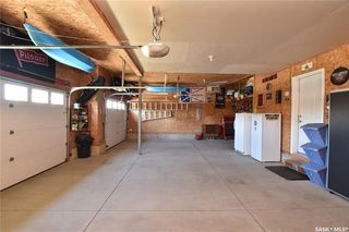 Photo 33: 4826 Mazinke Crescent in Regina: Lakeridge RG Residential for sale : MLS®# SK733914