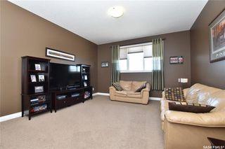 Photo 13: 4826 Mazinke Crescent in Regina: Lakeridge RG Residential for sale : MLS®# SK733914