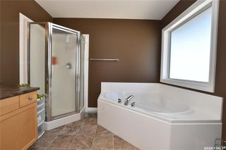 Photo 26: 4826 Mazinke Crescent in Regina: Lakeridge RG Residential for sale : MLS®# SK733914