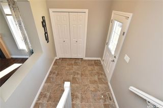 Photo 3: 4826 Mazinke Crescent in Regina: Lakeridge RG Residential for sale : MLS®# SK733914