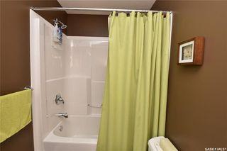 Photo 21: 4826 Mazinke Crescent in Regina: Lakeridge RG Residential for sale : MLS®# SK733914